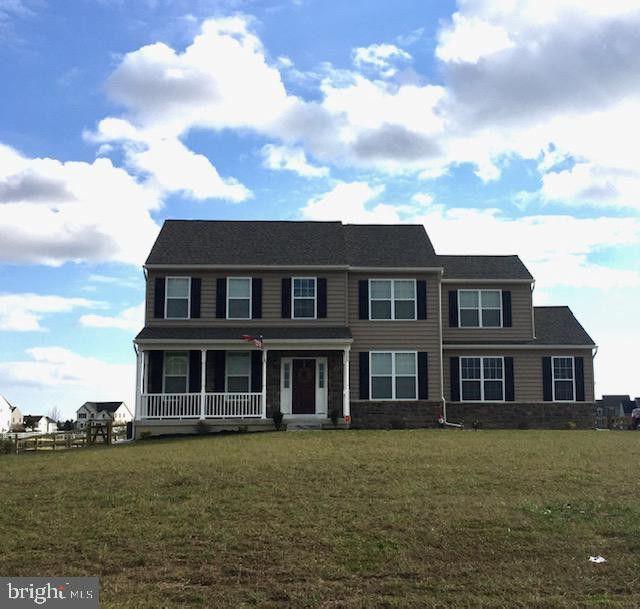 Delaware Homes Real Estate Serving All Of Delaware